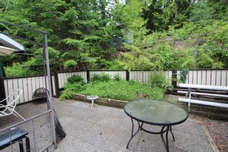 Photo 26: 7221 Birch Close in Anglemont: North Shuswap House for sale (Shuswap)  : MLS®# 10208181