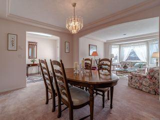 Photo 12: 1069 WINDSOR Dr in : PQ Qualicum Beach House for sale (Parksville/Qualicum)  : MLS®# 869919