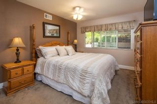 Photo 22: SANTEE House for sale : 3 bedrooms : 10256 Easthaven Drive