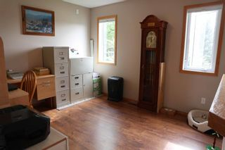 Photo 17: 5209 47 Street: Thorsby House for sale : MLS®# E4255555