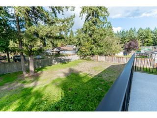 """Photo 16: 20485 32 Avenue in Langley: Brookswood Langley House for sale in """"Brookswood"""" : MLS®# R2623526"""