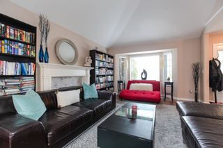 """Photo 2: 8609 215 Street in Langley: Walnut Grove House for sale in """"FOREST HILLS"""" : MLS®# R2587479"""