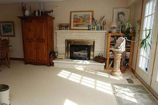 Photo 8: 19 Walkerton Drive in Markham: House (Backsplit 4) for sale (N11: LOCUST HIL)  : MLS®# N1360301