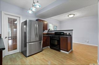 Photo 9: 2053 ARGYLE Street in Regina: Cathedral RG Residential for sale : MLS®# SK868246