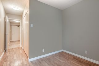 Photo 12: 304 9521 CARDSTON Court in Burnaby: Government Road Condo for sale (Burnaby North)  : MLS®# R2622517