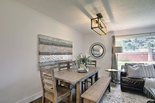 Photo 11: 27 Heston Street NW in Calgary: Highwood Detached for sale : MLS®# A1140212