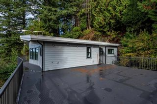 Photo 20: 47005 YALE Road in Chilliwack: Chilliwack E Young-Yale House for sale : MLS®# R2620911
