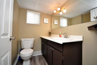 """Photo 16: 4522 62ND Street in Ladner: Holly House for sale in """"HOLLY"""" : MLS®# V990375"""