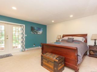 Photo 21: 1455 Chilco Rd in CROFTON: Du Crofton House for sale (Duncan)  : MLS®# 840790