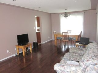 Photo 5: 1626 53 Street in Edson: A-0100 House for sale (0100)  : MLS®# 37170