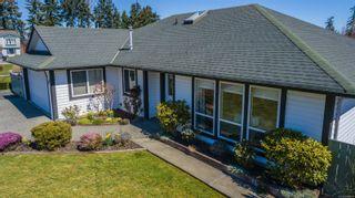 Photo 32: 375 Clarkson Pl in : PQ Parksville House for sale (Parksville/Qualicum)  : MLS®# 888405