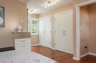 """Photo 19: 1585 BOWSER Avenue in North Vancouver: Norgate Townhouse for sale in """"Illahee"""" : MLS®# R2465696"""