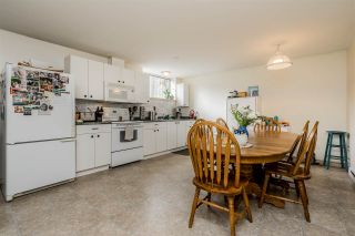"""Photo 27: 2837 BOXCAR Street in Abbotsford: Aberdeen House for sale in """"West Abby Station"""" : MLS®# R2448925"""