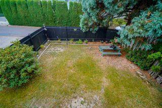 Photo 33: 16156 96 Avenue in Surrey: Fleetwood Tynehead House for sale : MLS®# R2500955