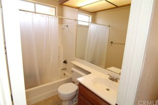 Photo 13: 9085 Stone Canyon Road in Corona: Residential Lease for sale (248 - Corona)  : MLS®# OC19099555