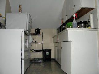Photo 9: 170 Lipton Street in WINNIPEG: West End / Wolseley Residential for sale (West Winnipeg)  : MLS®# 1114787