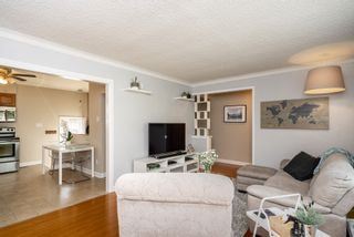 Photo 8: 1005 Day Street in Winnipeg: West Transcona House for sale (3L)  : MLS®# 202113009