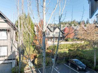 """Photo 12: 8 6747 203 Street in Langley: Willoughby Heights Townhouse for sale in """"SAGEBROOK"""" : MLS®# R2323050"""