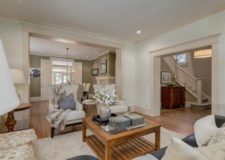 Photo 10: 2719 Wolfe Street SW in Calgary: Upper Mount Royal Detached for sale : MLS®# A1110575