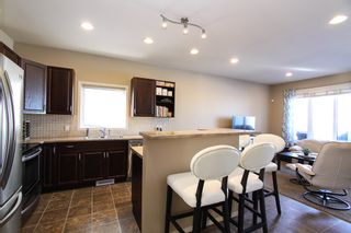 Photo 8: 23 Appletree Crescent in Winnipeg: Bridgwater Forest Residential for sale (1R)  : MLS®# 1702055