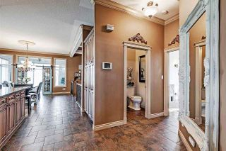 Photo 5: 38 LONGVIEW Point: Spruce Grove House for sale : MLS®# E4244204
