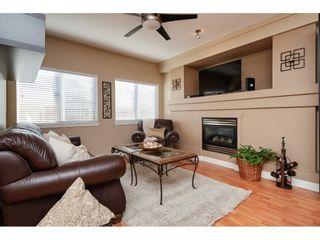 "Photo 5: 16628 60 Avenue in Surrey: Cloverdale BC Condo for sale in ""Concerto"" (Cloverdale)  : MLS®# R2344947"