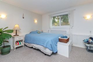 Photo 22: 1270 Persimmon Close in : SE Cedar Hill House for sale (Saanich East)  : MLS®# 874453