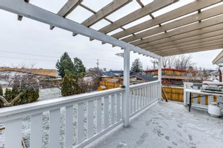 Photo 22: 3617 Brenda Lee Road in West Kelowna: Westbank Centre House for sale