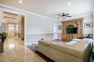 "Photo 7: 13172 60 Avenue in Surrey: Panorama Ridge House for sale in ""Panorama Ridge"" : MLS®# R2250801"