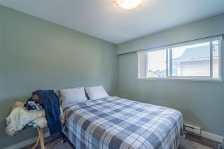 Photo 27: 8571 OSGOODE Place in Richmond: Saunders House for sale : MLS®# R2571803