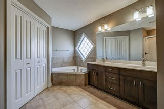 Photo 18: 26 BRIGHTONWOODS Bay SE in Calgary: New Brighton Detached for sale : MLS®# A1110362