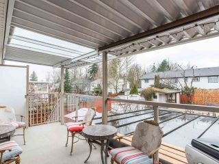 Photo 14: 5947 188 Street in Surrey: Cloverdale BC House for sale (Cloverdale)  : MLS®# R2541385