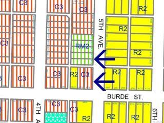 Photo 5: 3614 5th Ave in PORT ALBERNI: PA Port Alberni Multi Family for sale (Port Alberni)  : MLS®# 844500