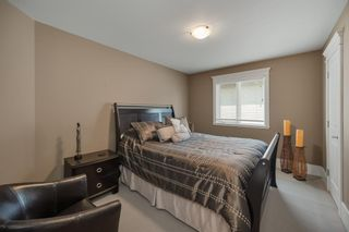 Photo 25: 976 73 Street SW in Calgary: West Springs Detached for sale : MLS®# A1125022
