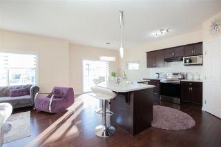 Photo 8: 1453 HAYS Way in Edmonton: Zone 58 House for sale : MLS®# E4222786