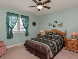 Photo 9: 937 Greenwood Crescent: Shelburne House (Bungalow) for sale : MLS®# X4038111