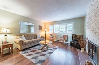 """Photo 7: 11522 KINGCOME Avenue in Richmond: Ironwood Townhouse for sale in """"KINGSWOOD DOWNES"""" : MLS®# R2530628"""