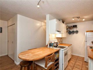 Photo 2: 102 225 W 3RD Street in North Vancouver: Lower Lonsdale Condo for sale : MLS®# V976777
