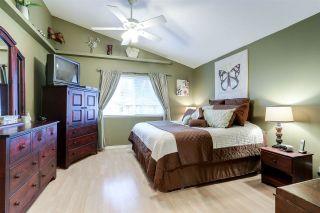"Photo 11: 11577 240 Street in Maple Ridge: Cottonwood MR House for sale in ""COTTONWOOD"" : MLS®# R2146236"