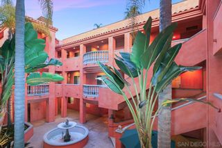 Photo 14: HILLCREST Condo for sale : 3 bedrooms : 3620 3Rd Ave #201 in San Diego