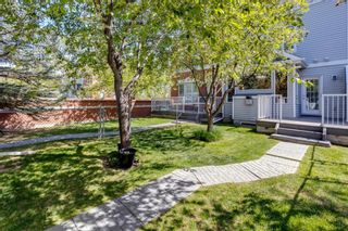Photo 43: 28 Promenade Way SE in Calgary: McKenzie Towne Row/Townhouse for sale : MLS®# A1104454