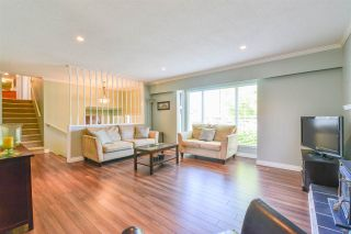 Photo 3: 10720 HOUSMAN Street in Richmond: Woodwards House for sale : MLS®# R2375846