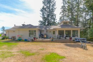 Photo 23: 9320/9316 Lochside Dr in : NS Bazan Bay House for sale (North Saanich)  : MLS®# 886022
