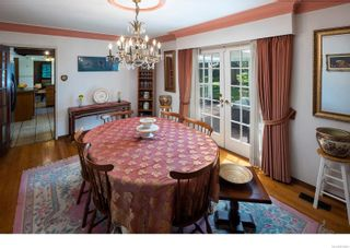 Photo 12: 3460 Beach Dr in : OB Uplands House for sale (Oak Bay)  : MLS®# 876991