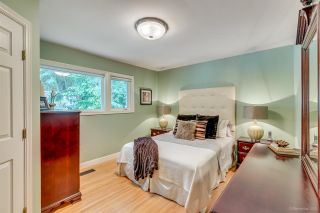 Photo 10: R2072167 - 2963 Spuraway Ave, Coquitlam For Sale