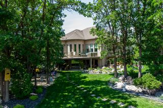 Photo 7: 97 Eagle Creek Drive in East St Paul: House for sale