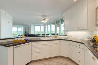 Photo 14: 604 837 2 Avenue SW in Calgary: Eau Claire Apartment for sale : MLS®# C4268169
