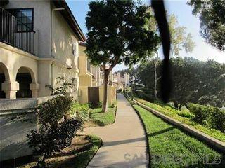 Photo 14: UNIVERSITY CITY Condo for rent : 2 bedrooms : 4175 Porte de Palmas #175 in San Diego