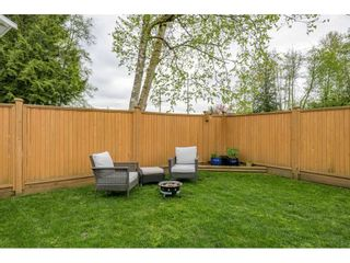 Photo 32: 15344 95A Avenue in Surrey: Fleetwood Tynehead House for sale : MLS®# R2571120