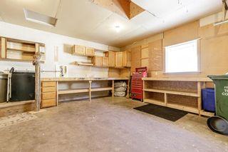 Photo 34: 94 Glenhill Drive: Cochrane Detached for sale : MLS®# A1088203